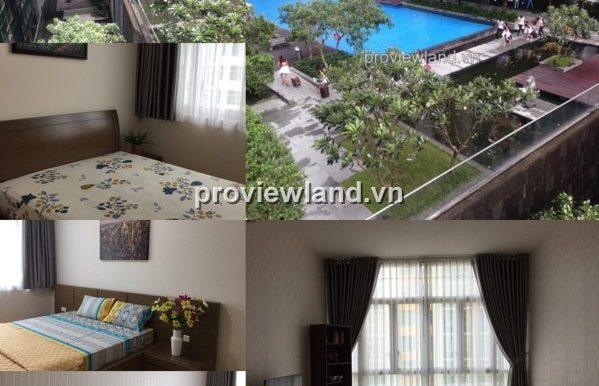 Proviewland00000100105