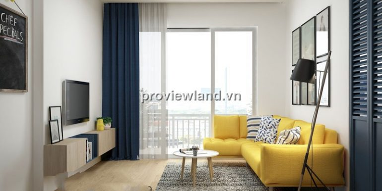 Proviewland00000100107-1