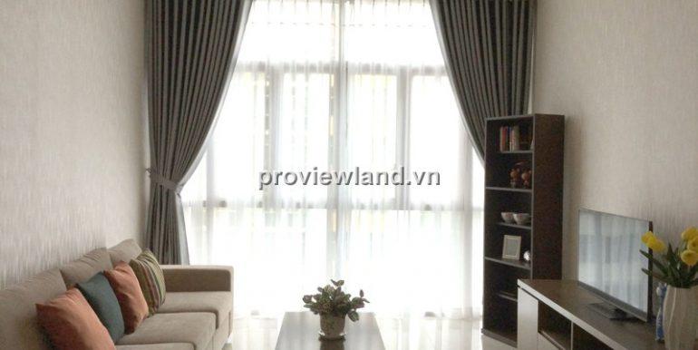 Proviewland00000100107
