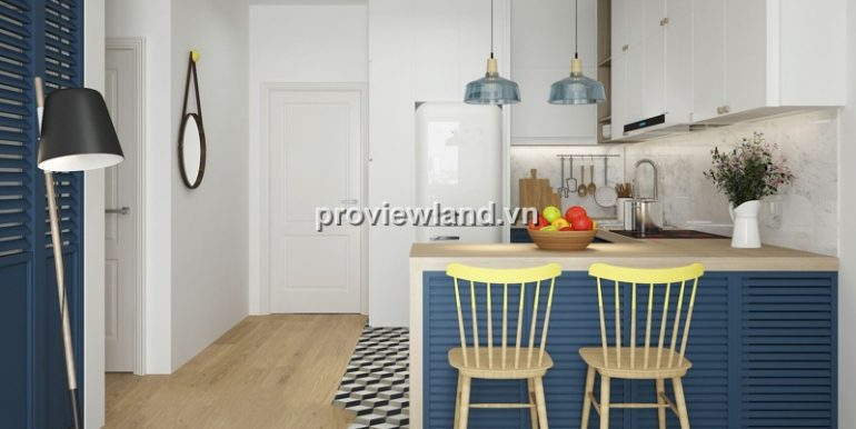 Proviewland00000100109-1