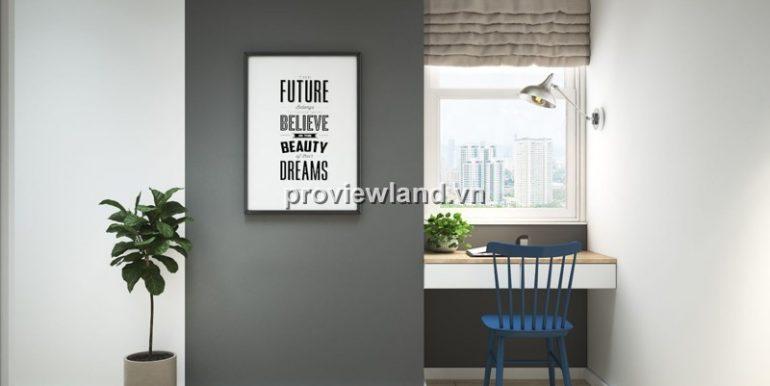 Proviewland00000100111-1
