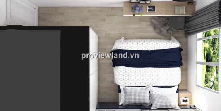 Proviewland00000100112