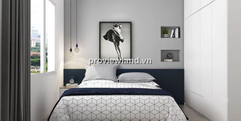 Proviewland00000100113