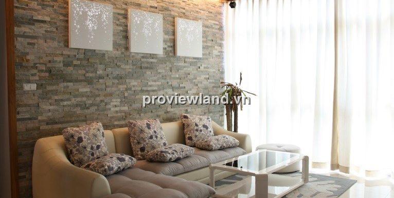 Proviewland00000100115