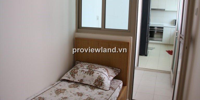 Proviewland00000100123