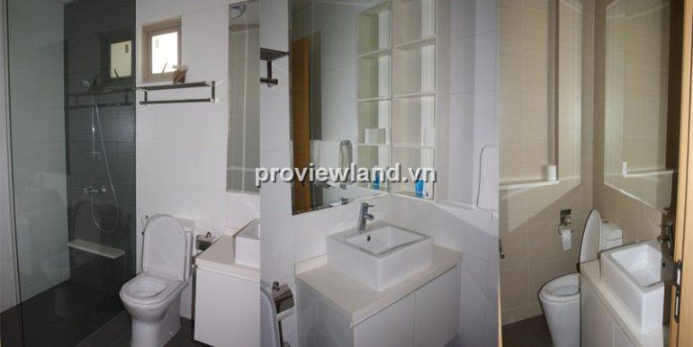 Proviewland00000100124