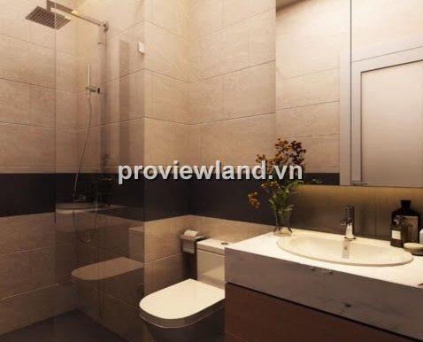 Proviewland00000100140
