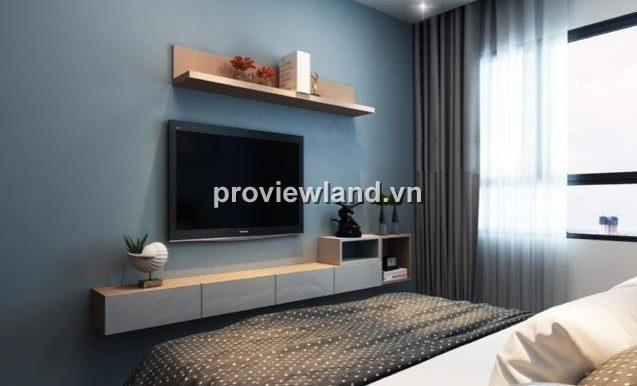 Proviewland00000100141