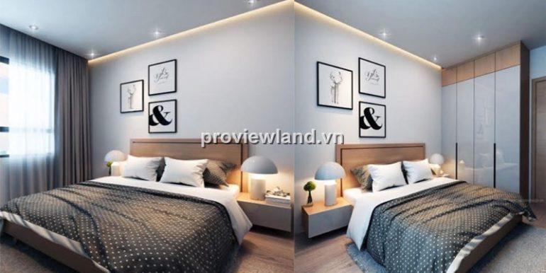 Proviewland00000100146
