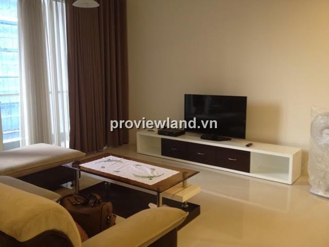 Proviewland00000100182