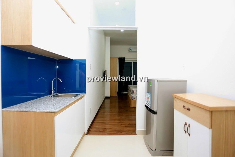 Proviewland00000100199