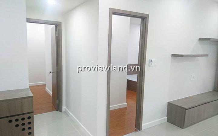Proviewland00000100212