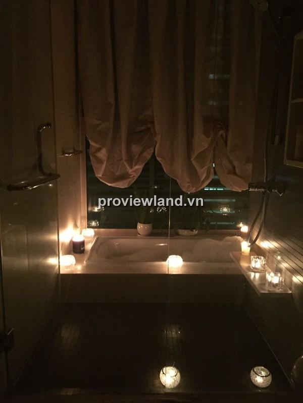 Proviewland00000100223