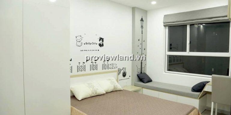 Proviewland00000100235