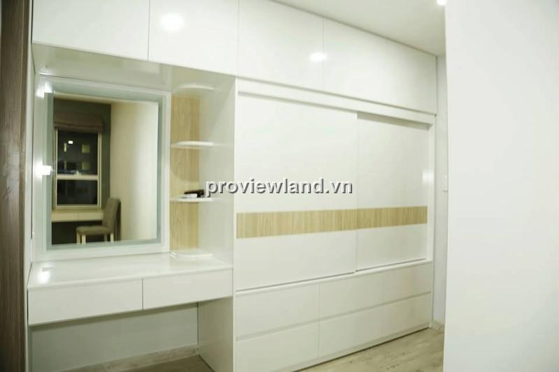 Proviewland00000100236
