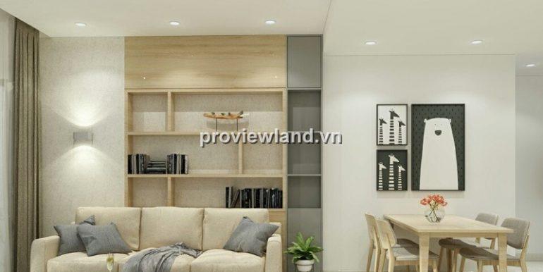 Proviewland00000100258