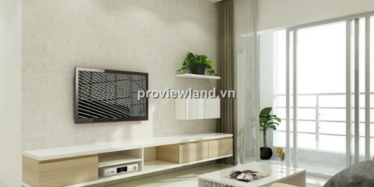 Proviewland00000100259