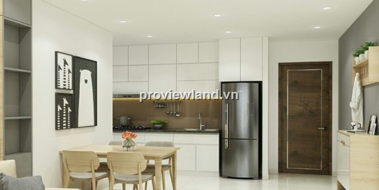 Proviewland00000100261