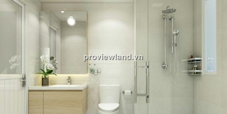 Proviewland00000100263