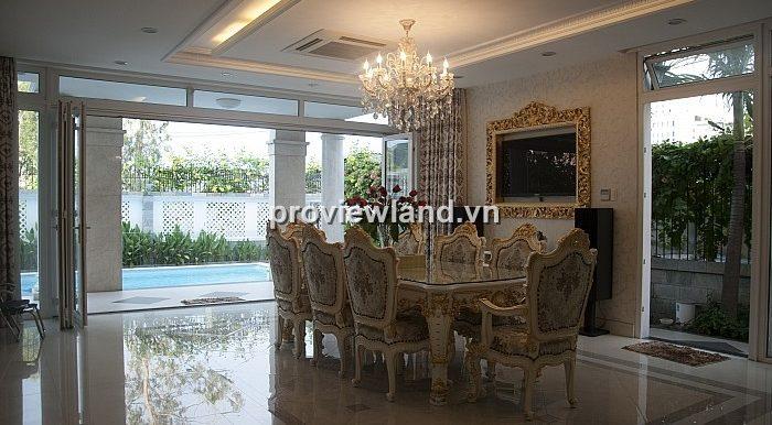 Proviewland00000100265