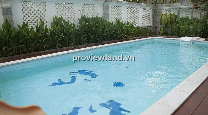Proviewland00000100272