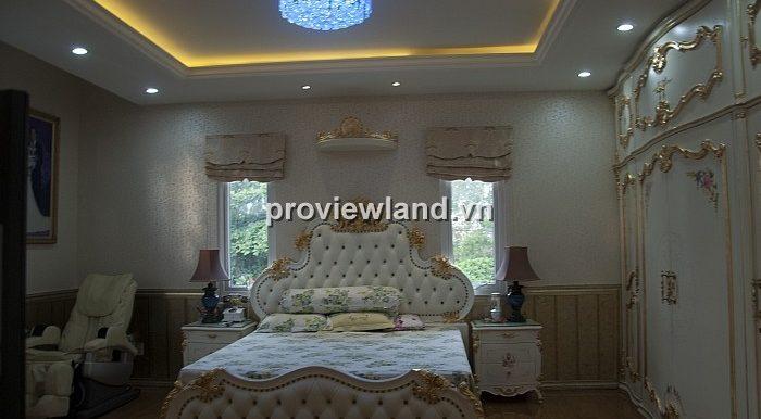 Proviewland00000100286