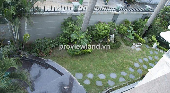 Proviewland00000100290