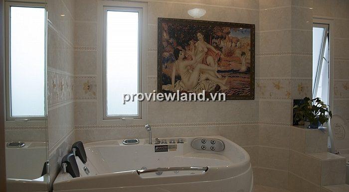 Proviewland00000100293