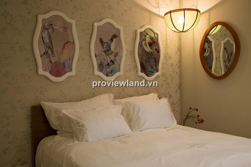 Proviewland00000100365