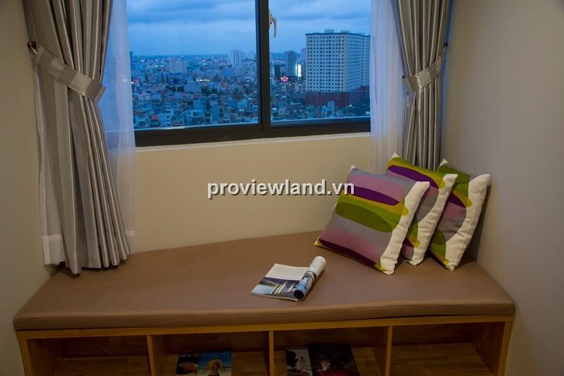 Proviewland00000100366