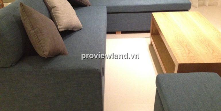 Proviewland00000100376