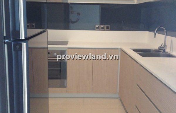Proviewland00000100378