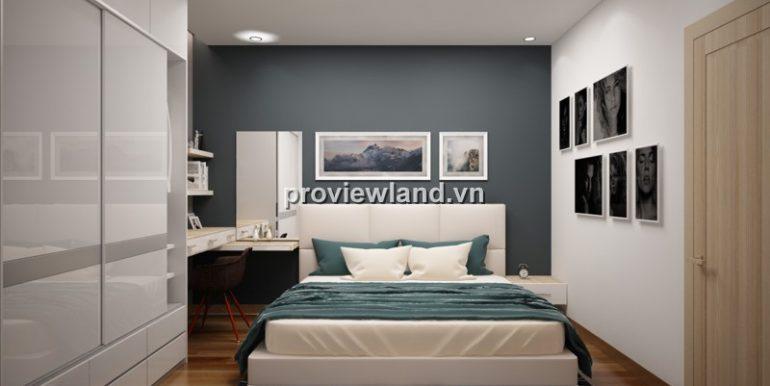 Proviewland00000100383