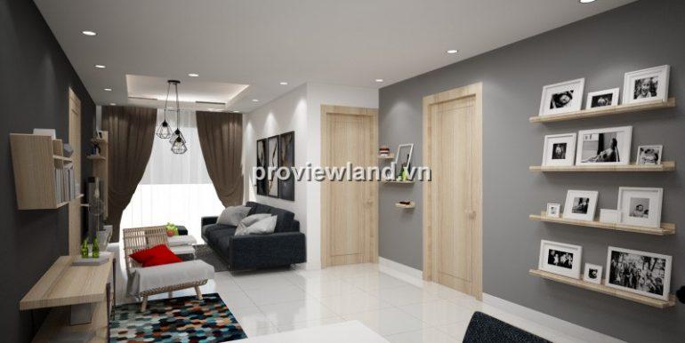 Proviewland00000100386