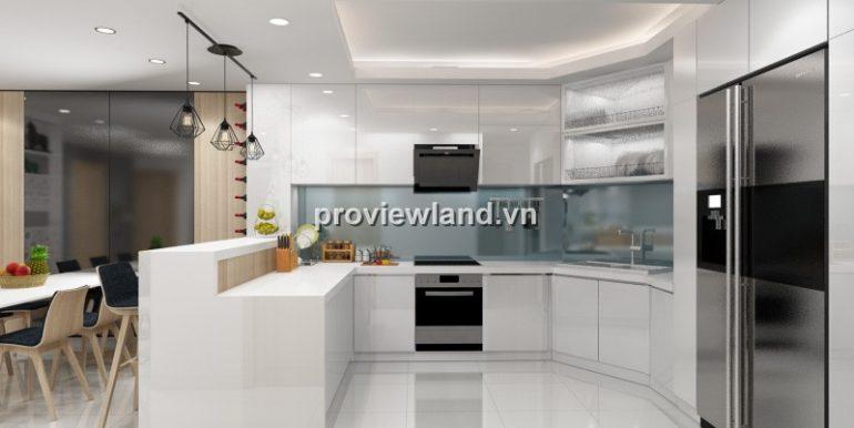 Proviewland00000100387