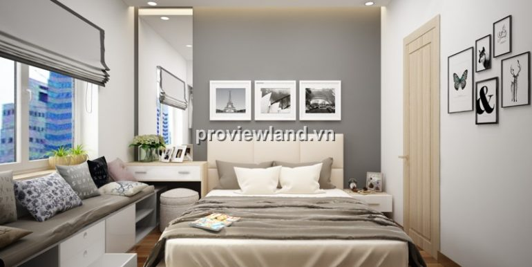 Proviewland00000100389