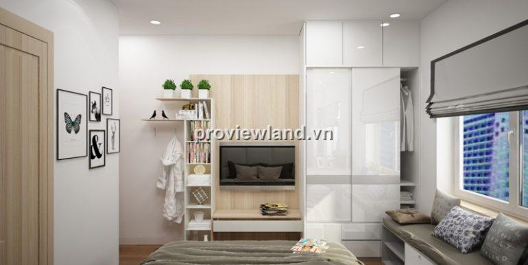 Proviewland00000100390