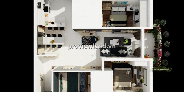 Proviewland00000100392