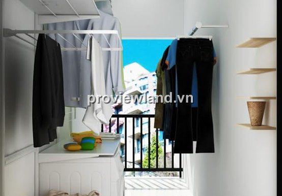 Proviewland00000100394