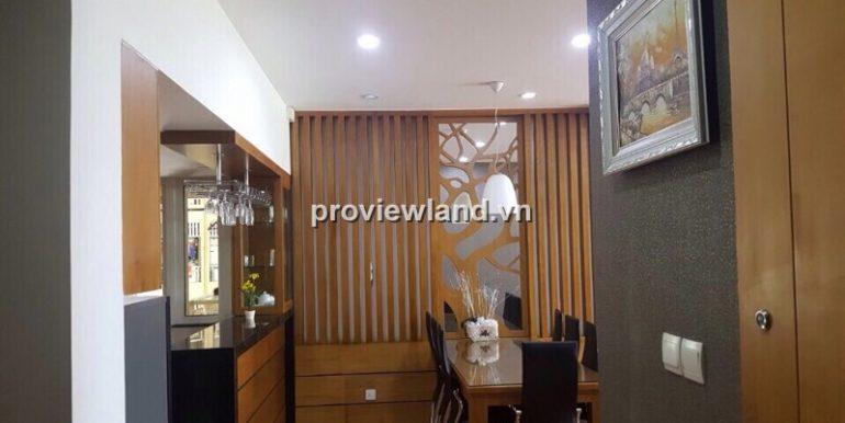 Proviewland00000100408