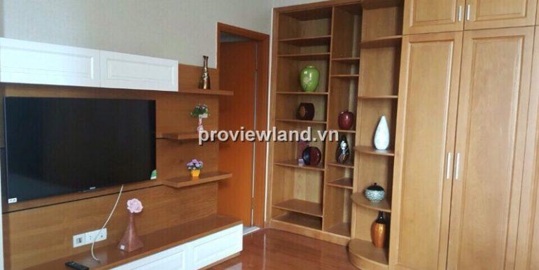 Proviewland00000100410