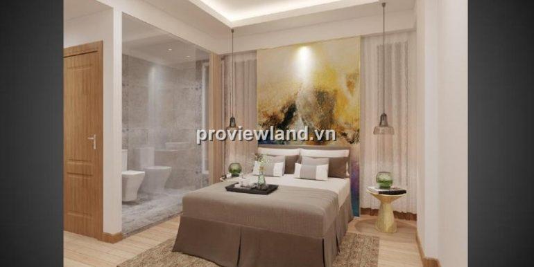 Proviewland00000100434