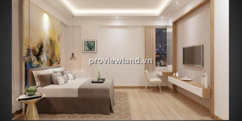 Proviewland00000100435