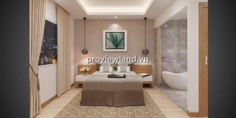 Proviewland00000100437