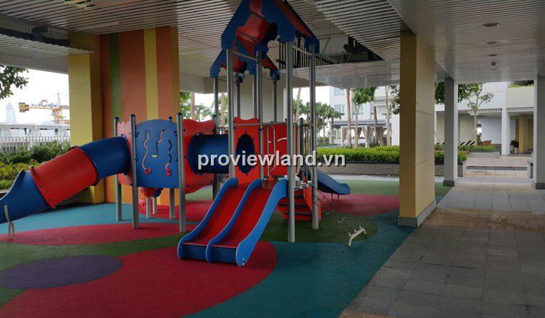 Proviewland00000100449