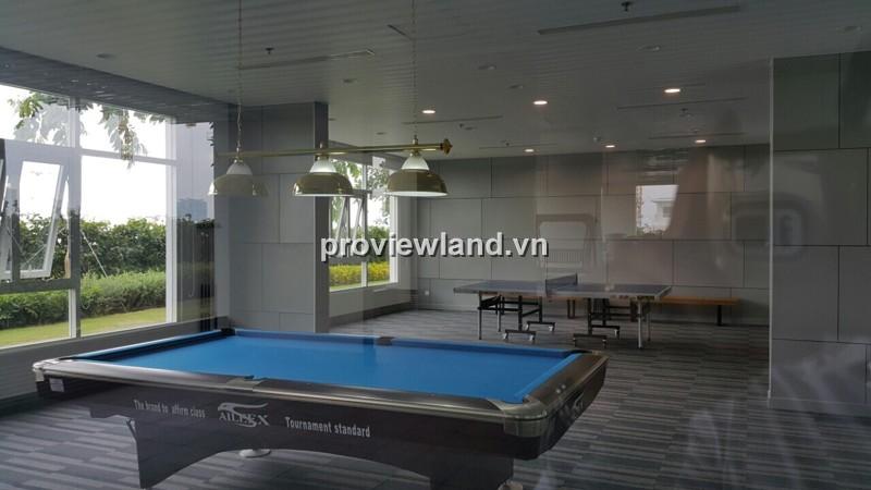 Proviewland00000100452