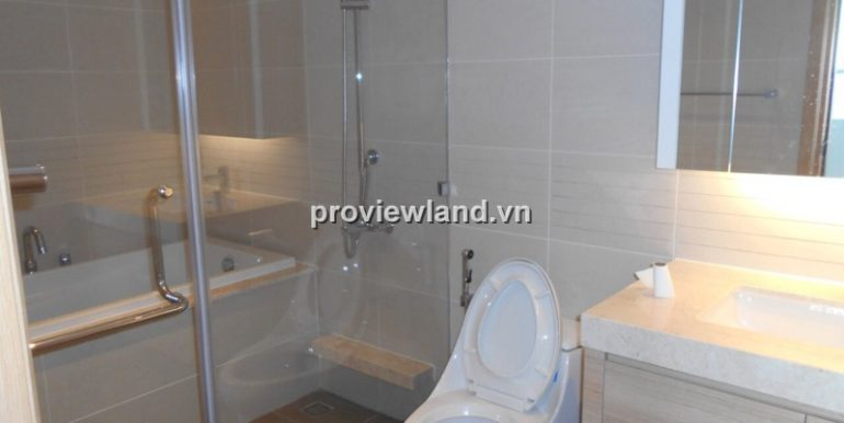 Proviewland00000100458