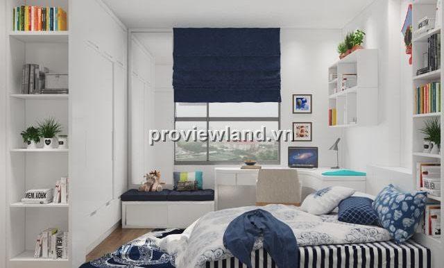 Proviewland00000100494