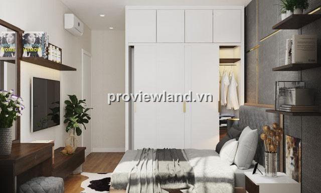 Proviewland00000100497