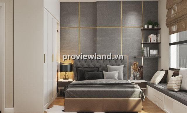 Proviewland00000100498